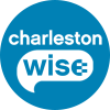 CharlestonWISE
