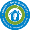 Energy Conservation Corps (ECC)