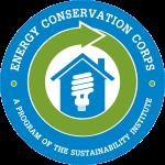 Energy Conservation Corps (ECC)
