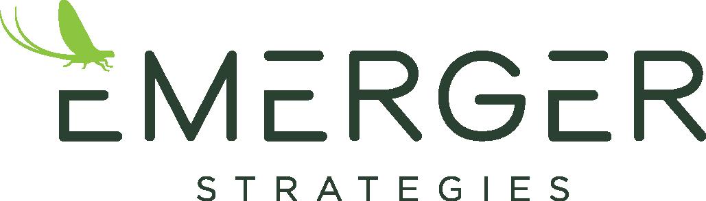 Emerger Strategies