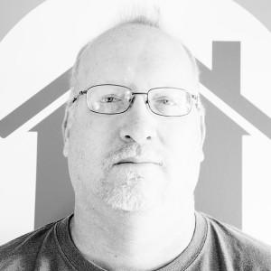 Chris Lisinski Supervisor