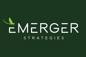 Emerger_Logo