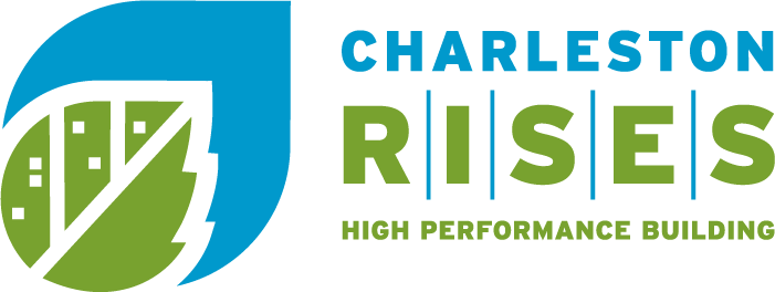 logo-charleston-rises-web