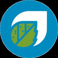 logo_rises