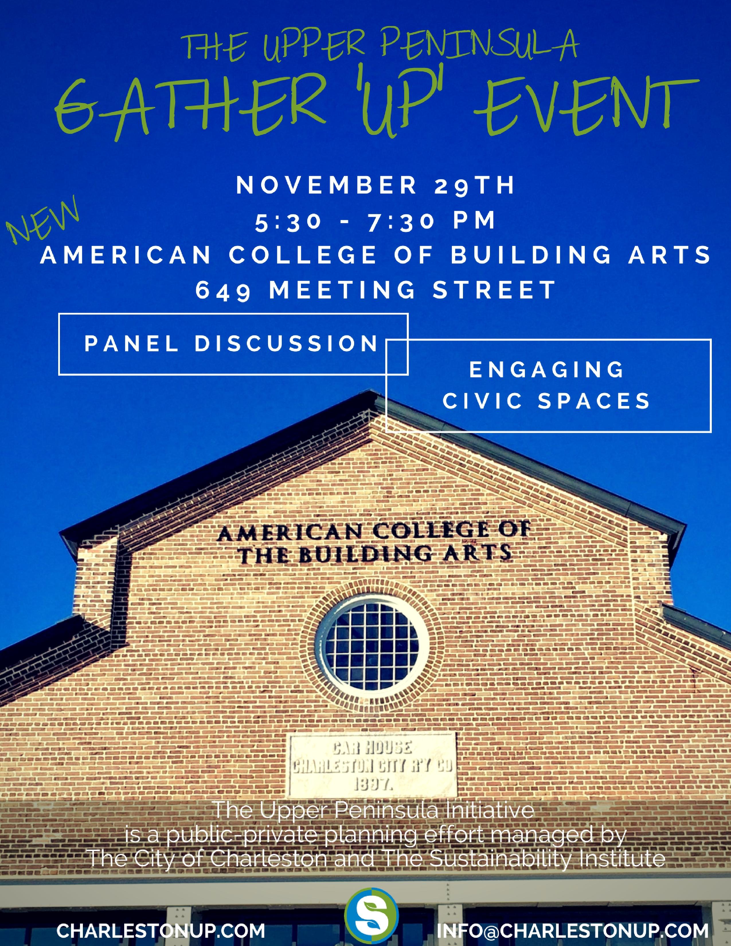 upi-november-29th-civic-spaces