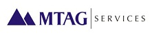 MTAG logo
