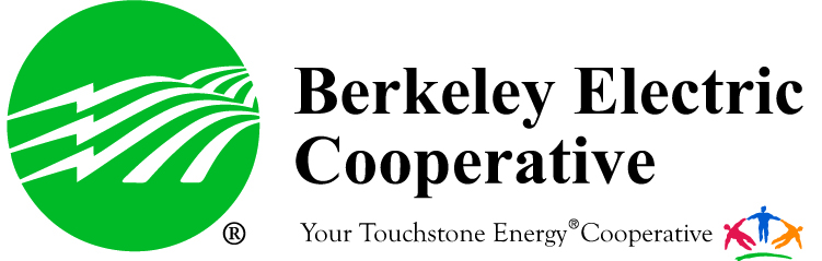 Berkeley Electric Trust