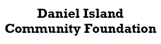 Daniel Island Community Foundation