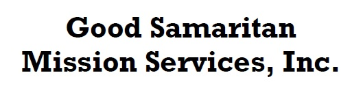 Good Samaritan Mission Services, Inc.