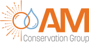 AM Conservation Group