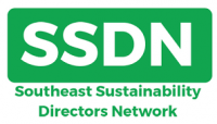 Southeast Sustainability Directors Network (2)
