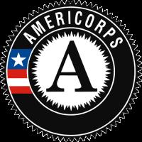 Americorps_logo (1)