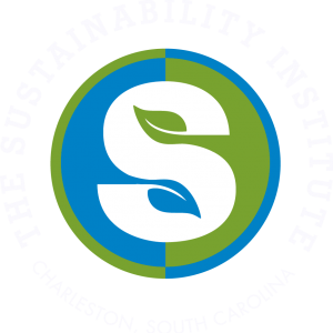 logo_sustainability-institute-w