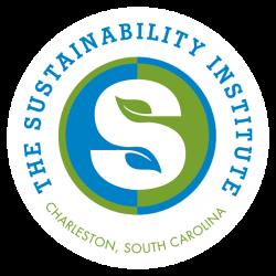 sustainability-institute-south-carolina
